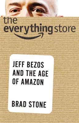 the-everything-store-book